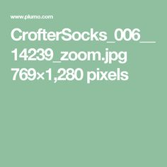 CrofterSocks_006__14239_zoom.jpg 769×1,280 pixels