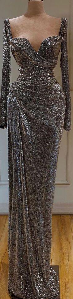 Valdrin Sabitti Formal Dresses, Fashion, Moda, Formal Gowns, La Mode, Black Tie Dresses, Fasion, Gowns, Fashion Models