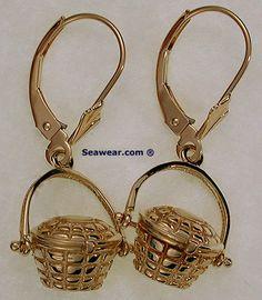 nantucket baskets - Bing Images