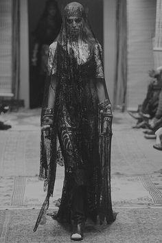 dark fashion - Pesquisa Google