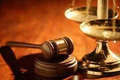 Erdoğan Hukuk Bürosu, web tasarımda bizi seçti! http://www.erdoganhukukburosu.com.tr/ Design by: www.webhome.com.tr/ SEO: www.seodestek.com.tr #webhome #webtasarım #webtasarımı #design #webdesign #seo