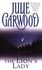Julie Garwood is a Great Author!