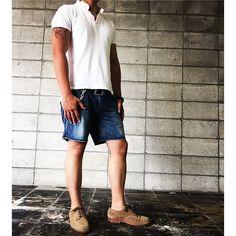 2016/08/03 17:17:39 hiroshi19820101 今日も素敵なお客様ばかりで、癒されました(^.^) 必要な方にこの技術を、しっかり届ける為に、もっともっと情熱を爆発させていこう〜^_^  tops#ジュンハシモト  pants#レッドシーム  shoes#オールデン  accessory#クロムハーツ  #堺#大阪#美容室#増毛エクステ#薄毛#細毛#hair&zo-mo SENSE by plushair#アートネーチャー#アデランス#完全個室#男性可能#髪の悩み#オシャレは頭から#増毛師#美容師#カリスマ#気軽#安い増毛#専門店