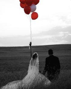"""21 Beğenme, 1 Yorum - Instagram'da Cemal Can Ateş (@cemalcanatesphotography): """"💑🎈#wedding #weddingphotography #ankaradüğün #düğün #düğünfotoğrafı #ankaradüğünfotografı #ankara…"""""""
