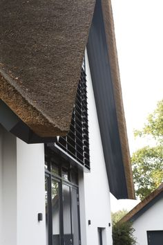 Villa in 't GooiVilla in 't Gooi - Remy Meijers Interieurarchitectuur