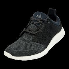 2d9f9c581 ... denmark adidas pure boost now available at foot locker a3617 7328d ...