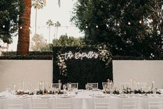 Peachy Keen Weddings and Event Design | Wedding Planners in Lake Elsinore