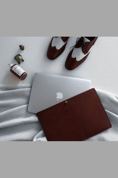 59a6240136 The accessories you own should elevate your aesthetic. What does your  laptop case say about. Laptop Cases