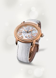 """""""Artistry and craftmanship"""" - #GiftGuide #ExperienceTheExceptional #Millenary"""