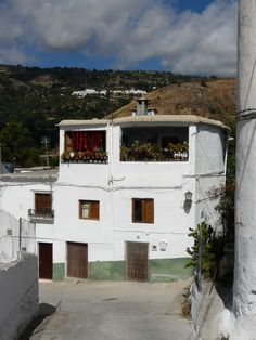 9 Ideas De Amazing Places In Narila Feria Del Vino Alpujarra Granada Fantastico