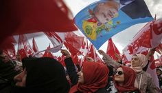 [News247]: Τουρκικό δημοψήφισμα: Τι προβλέπει η συνταγματική μεταρρύθμιση | http://www.multi-news.gr/news247-tourkiko-dimopsifisma-provlepi-sintagmatiki-metarrithmisi/?utm_source=PN&utm_medium=multi-news.gr&utm_campaign=Socializr-multi-news