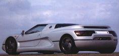 Spiess TC 522 V8