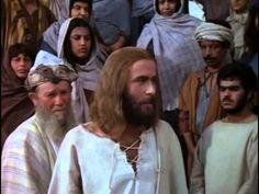 La Vida Publica de Jesus  ( pelicula original ) (+lista de reproducción)