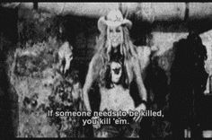 | House of 1000 Corpses |