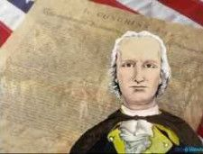 Amazing People Education appreciate the efforts of Amazing Americans who contributed to the development of America. Who were these iconic individuals? During 4th of July celebrations, take the opportunity to get to know famous Americans in a most unique way. Meet George Washington via this avatar video.