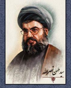 Ibn Ali, Islam, Art, Art Background, Kunst, Performing Arts, Art Education Resources, Artworks