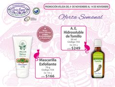 Pedidos al 38254445 o WhatsApp 3316071806