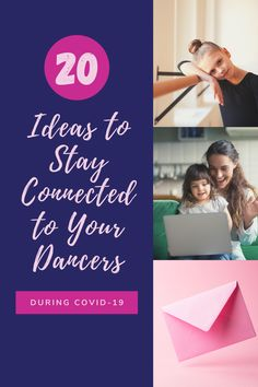 20 Ideas For Connection - Resourceful Dance Ballet Photos, Dance Photos, Dance Class, Dance Studio, Dance Photo Shoot, Oil Painting Tips, Ballroom Dancing, Business Advice, Dance Photography