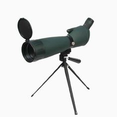 Save $ 10 order now Ultimate Arms Gear 30-90×90 Green Rubber Armored Sniper