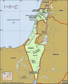 Map Of Israel And Surrounding Countries on map of israel in old testament times, map of russia and ukraine, map of germany and israel, map of israel to color, map of west bank israel, map of middle east, map of west bank and gaza strip, map of countries around israel, map of iraq, map of gaza and israel, map of europe, map of africa, map of israel in jesus time, map of mid eastern countries, map of jerusalem, map of israel with cities, map of israel and palestine, israel neighboring countries, map of israel in biblical times, map of lebanon,