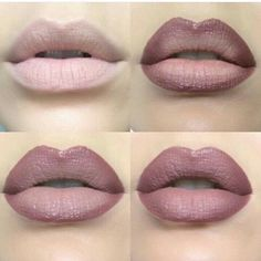 Lips are the easiest way to upgrade your appeal. Ombre lips are a popular look. Younique offers lipsticks, glosses, balms, liners and all-day stains. Come see me at https://www.youniqueproducts.com/Taminator