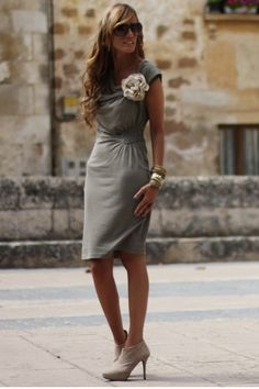 Amazing!! Modest and Classic!
