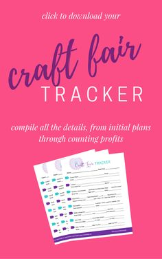 How to Find Craft Fairs in Your Area without Losing Your Mind Craft Business, Business Tips, Selling Crochet, Bazaar Crafts, Craft Markets, Craft Show Ideas, Diy Crafts To Sell, Selling Crafts, Selling Art