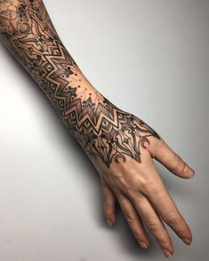 a8284a1f7c3fd 51 Best foot tattoo images | Mehendi, Henna mehndi, Henna patterns