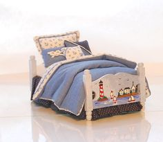 Hey, I found this really awesome Etsy listing at http://www.etsy.com/listing/95849613/by-the-shore-nautical-dollhouse