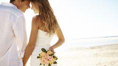 Günstig heiraten: Mit einfachen Tricks zur Low-Budget-Hochzeit - Frauenzimmer.de