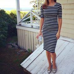 LuLaRoe Julia Dress  Join my VIP online shopping group at: https://www.facebook.com/groups/558709890961291/