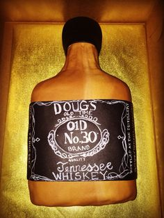 Dirty 30 Jack Daniels themed koozies   dirty 30 ...