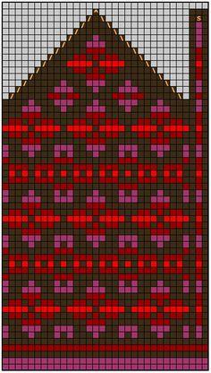 http://brooklyntweed.blogspot.it/2006/12/red-light-special-pattern.html
