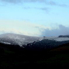 Wicklow Image Types, Ireland, Outdoors, Landscape, Nature, Travel, Outdoor, Naturaleza, Viajes