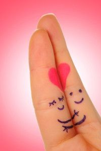 Relationships – Can't Live Without Them