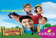 Watch Comedy Nights With Kapil 17th January 2015 Episode Full Online. Comedy Nights With Kapil serial 17 Dec 2015. Comedy Nights With Kapil DailyMotion Vid