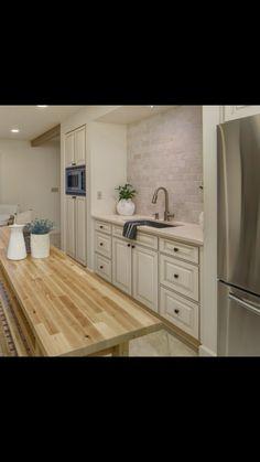 Custom Bathroom Countertops dekton mesones de cocina - bogota | cocinas | pinterest