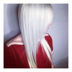 """Gefällt 459 Mal, 10 Kommentare - Davines (@davinesofficial) auf Instagram: """"Are you flaunting your skills at @davinescolor? 🎨Follow the 5️⃣steps to be featured!! #davines…"""" Haircolor, Colour, Instagram, Hair Color, Color, Hair Dye, Human Hair Color, Colors"""