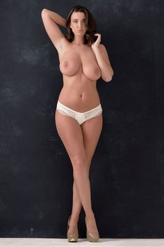 Think, that big boobs joey fisher nude think, you