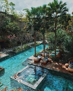 Resort Indigo Bali Seminyak Seashore Poolside in Bali! Tag your Journey Buddy! ≕≔≕≔≕≔≕≔≕≔≕≔ Comply with Comply with Use to get featured! Vacation Places, Dream Vacations, Vacation Spots, Honeymoon Destinations, Romantic Vacations, Tourist Spots, Italy Vacation, Romantic Travel, Vacation Ideas