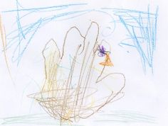 6-Year-Old Shits Out Half-Assed Hand Turkey | The Onion - America's Finest News Source