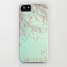 Daydreamer iPhone & iPod Case by SUNLIGHT STUDIOS  Monika Strigel - $35.00