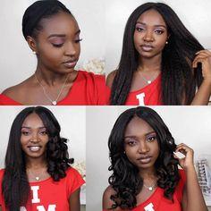 We are hair manufacturer, and  weprovidewholesalesaleandjustsalehighquality raw virgin human hair you are looking for,butacceptalsoretailsale Whenyouareinterestedinourhairitems,pleasefeelfreetocontactmeWhatsapp/skype:+8618818466967 Email:soattractivehairsales2@gmail.com On line: http://soattractivehair.com/c/yaki-straight-kinky-straight_0375 Thankyou!