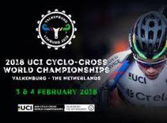 """Résultat de recherche d'images pour """"championnat du monde cyclo cross 2018 valkenburg"""""""