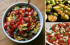 Steven Raichljn on Pinterest | Grilling Tips, Beef Tenderloin ...