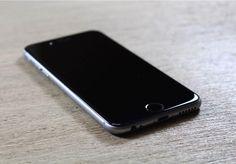Wie man Apple Watch Display Kratzer entfernen kann?