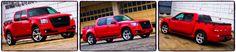 Ford SVT Explorer Sport Trac Adrenalin.    http://avtolog.com/catalog/ford/svt-explorer-sport-trac-adrenalin-2006/ and/or http://autoblog.com/2007/10/25/sema-preview-ford-sport-trac-adrenalin-is-no-svt/ and/or http://netcarshow.com/ford/2006-svt_explorer_sport_trac_adrenalin/
