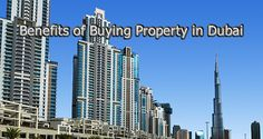 offers the latest and best-priced properties, so check our site for a wide selection of Start your search now! Dubai Real Estate, Real Estate Tips, Sell Property, Property Search, Property Development, Modern City, Travel And Tourism, Real Estate Investing, Better Homes