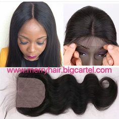 can order hair on our website: http://ift.tt/29C5HkM  shipping time 2-4days DHL  payyment term: Paypalmoney gramwestern unionbank transfer  Make order: email:merryhair03@outlook.com whatsapp:8613539974161 skype:merryhair03  #virginhair #straighthair #bodywave #loosewave #deepwave #kinkycurly #kinkystraight #brazilianhair #peruvianhair #malaysianhair #indianhair #closure #laceclosure #3partlaceclosure #freepart #middlepart #chicagostylist #haircolor #detroithair #merryhair #frontal…