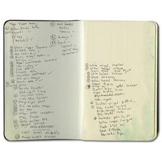 Amazon Jungle Moleskine Journal ❤ liked on Polyvore featuring fillers, books, accessories, backgrounds, items, text, phrase, quotes, saying and magazine